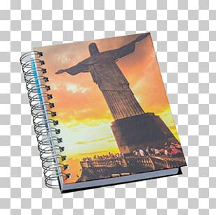 Paper Diary Notebook Wire Binding Book Cover PNG