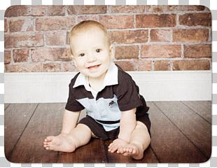 Toddler Portrait Photography Infant PNG
