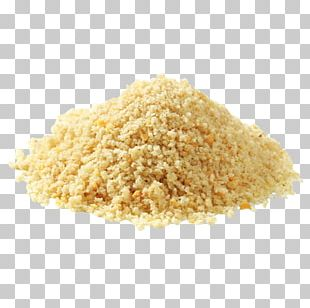 Brewer's Yeast Mannan Beer Food PNG