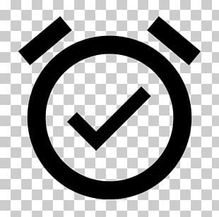 Computer Icons Alarm Clocks Material Design Icon Design PNG