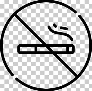 Computer Icons Cigarette Smoking Stock Photography PNG