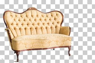 Couch Stock Photography Vintage Clothing Upholstery Chair PNG