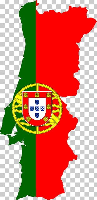 Flag Of Portugal Map Wikimedia Commons Stock Photography PNG
