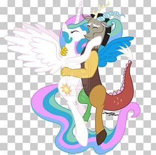 Princess Celestia Sunset Shimmer Fluttershy My Little Pony: Friendship Is Magic Fandom Fan Art PNG