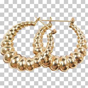 Earring Bracelet Jewellery Necklace Pearl PNG