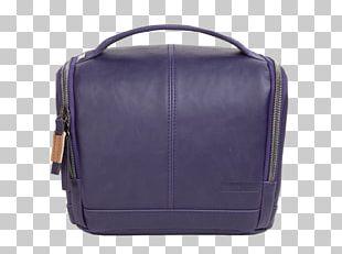 Handbag Backpack Camera Golla PNG