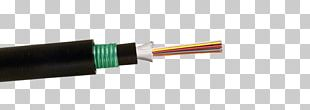 Optical Fiber Cable Steel Wire Armoured Cable Electrical Cable PNG