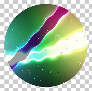 Desktop Ternua Sphere XL Organism Computer PNG