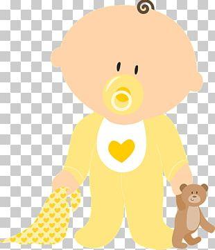 Infant Boy Child PNG