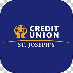 Nusenda Credit Union Cooperative Bank Mobile Banking Branch