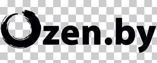 Presby Environmental Business Organization Arizona Logo PNG