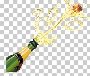 Champagne Glass Wine G.H. Mumm Et Cie PNG