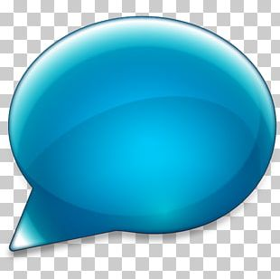 Computer Icons Speech Balloon Bubble PNG