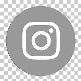 Uniun Nightclub YouTube Social Media Instagram Like Button PNG