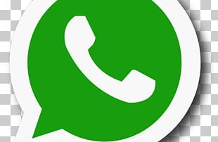 WhatsApp Computer Icons Android Mobile Phones PNG