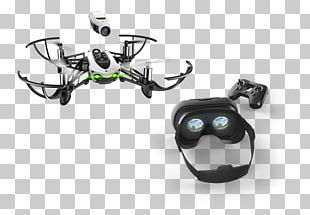 FPV Quadcopter First-person View Drone Racing Unmanned Aerial Vehicle FPV Racing PNG