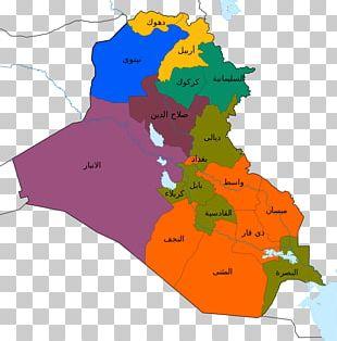Iraq War Iraqi Kurdistan Iraqi Civil War Islamic State Of Iraq And The Levant Iraqi Parliamentary Election PNG