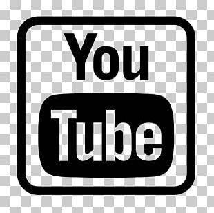 Logo Brand Technology YouTube Font PNG