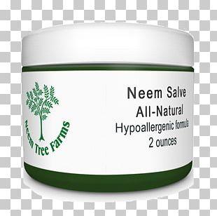 Neem Tree Farms Neem Oil Planetary Herbology: An Integration Of Western Herbs Into The Traditional Chinese And Ayurvedic Systems Natural Product PNG