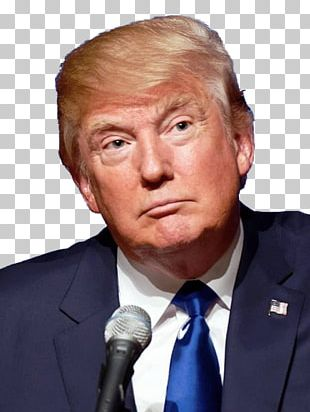 Presidency Of Donald Trump President Of The United States US Presidential Election 2016 PNG