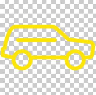 Sport Utility Vehicle Car Computer Icons Alentejo Minivan PNG