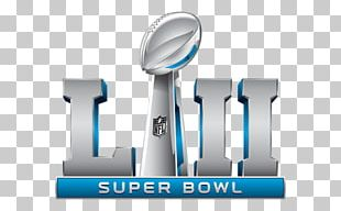 Super Bowl LII Philadelphia Eagles U.S. Bank Stadium Super Bowl I New England Patriots PNG