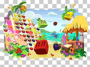 Juice Cubes Candy Crush Saga Android Playlab PNG