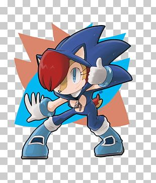 Knuckles The Echidna Tails Shadow The Hedgehog Sonic The Hedgehog Amy Rose PNG