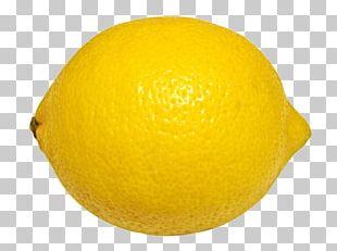 Lemon Yellow Orange Grapefruit PNG