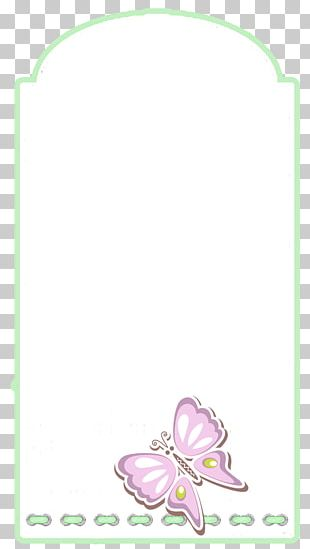 Pink M Frames Body Jewellery Character PNG