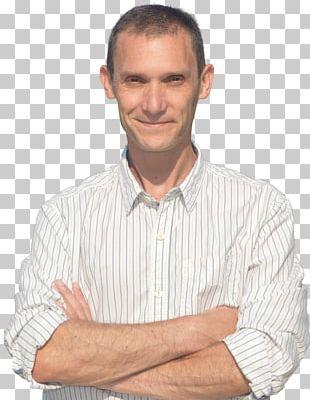 T-shirt Sleeve Dress Shirt Thumb PNG