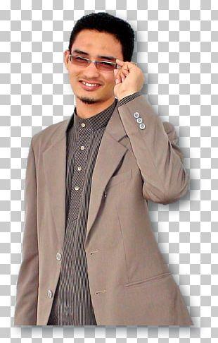 Tuxedo M. Beige Entrepreneurship PNG