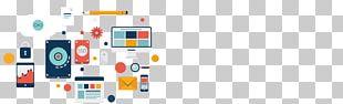 Web Development Software Development Mobile App Development Web Design Software Developer PNG