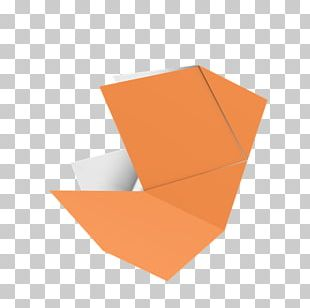 Mailing Cargo Label PNG