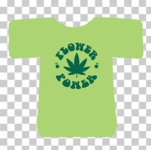 T-shirt Cannabis Hoodie Baby & Toddler One-Pieces Weed The People PNG
