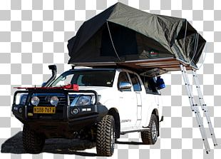 Toyota Hilux Car Ford Expedition Sport Utility Vehicle PNG