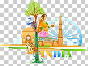 India Gate Graphics Stock Photography PNG
