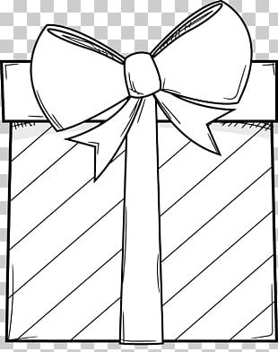 Line Art Drawing White Cartoon Point PNG