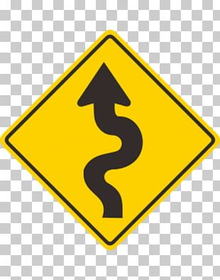 Traffic Sign Road Driving PNG