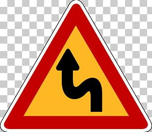 Traffic Sign Road Traffic Safety Traffic Light PNG