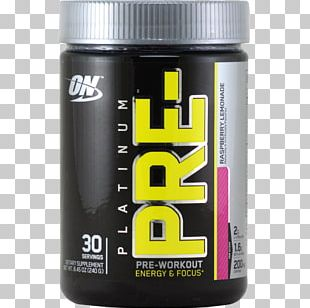Dietary Supplement Pre-workout Nutrition Bodybuilding Supplement Serving Size PNG