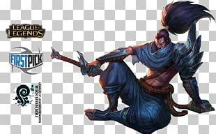 League Of Legends Riot Games Video Game YouTube Mod PNG