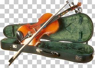 The Violin Family A Hegedű Viola Cello PNG