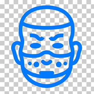 Computer Icons Face With Tears Of Joy Emoji Smiley Drawing PNG