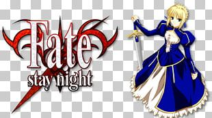 Fate/stay Night Saber Archer Shirou Emiya Fate/hollow Ataraxia PNG