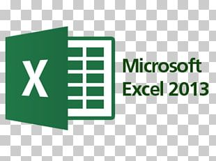 Microsoft Excel Excel For Dummies Visual Basic For Applications Spreadsheet PNG