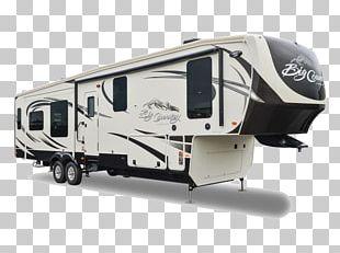 Caravan Campervans Fifth Wheel Coupling Vehicle PNG