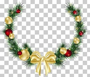 Christmas Decoration Christmas Ornament Christmas Tree PNG