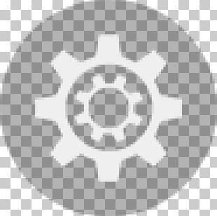 Graphic Design Behance Architecture Logo PNG