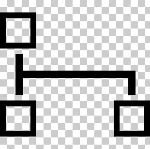 Block Diagram Square Geometric Shape Geometry PNG